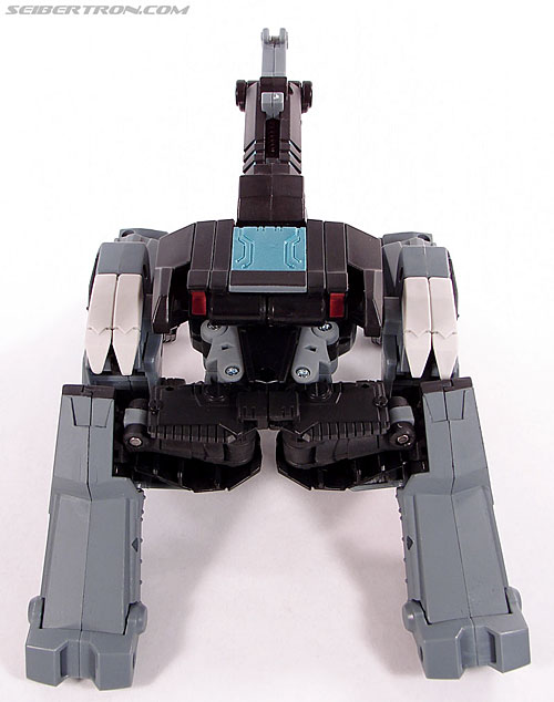 Transformers Animated Shockwave (Longarm Prime) (Image #46 of 199)