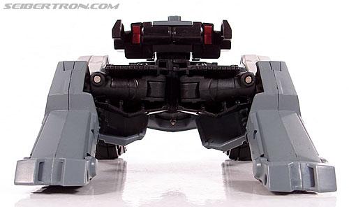 Transformers Animated Shockwave (Longarm Prime) (Image #47 of 199)