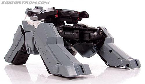Transformers Animated Shockwave (Longarm Prime) (Image #48 of 199)