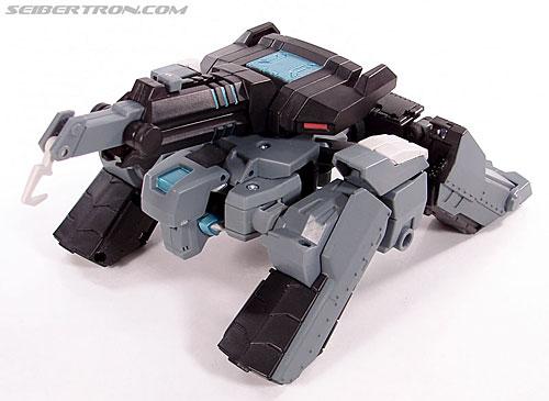 Transformers Animated Shockwave (Longarm Prime) (Image #51 of 199)