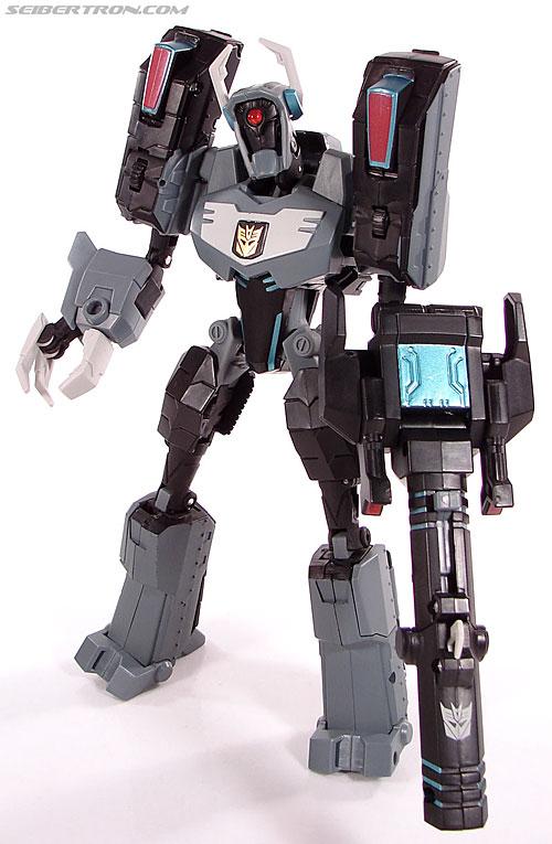 Transformers Animated Shockwave (Longarm Prime) (Image #149 of 199)