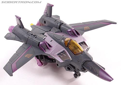 Transformers Animated Skywarp (Image #22 of 118)