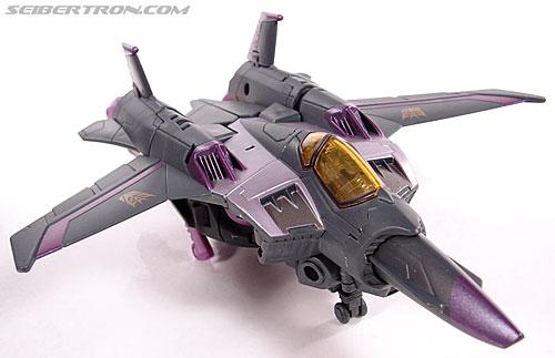 Transformers Animated Skywarp (Image #23 of 118)