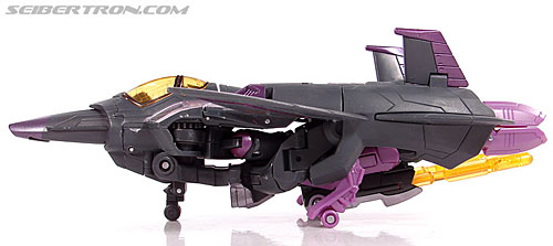 Transformers Animated Skywarp (Image #29 of 118)