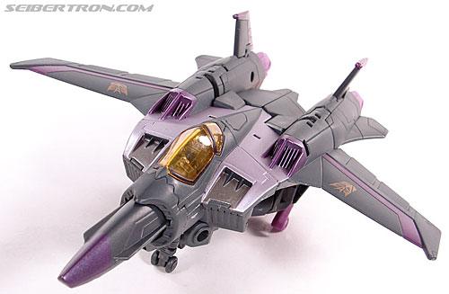 Transformers Animated Skywarp (Image #32 of 118)