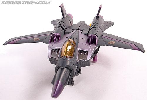 Transformers Animated Skywarp (Image #33 of 118)