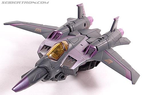 Transformers Animated Skywarp (Image #35 of 118)