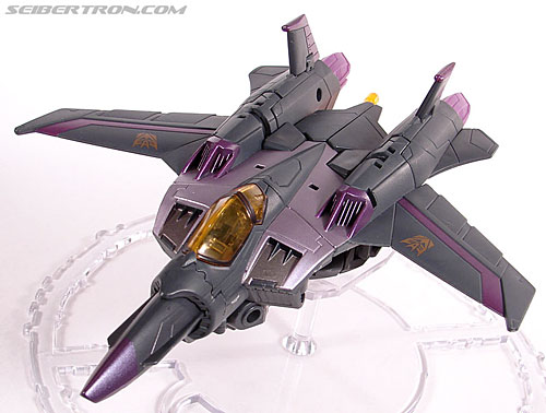 Transformers Animated Skywarp (Image #37 of 118)