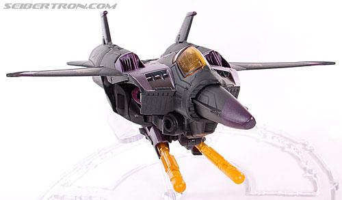 Transformers Animated Skywarp (Image #44 of 118)