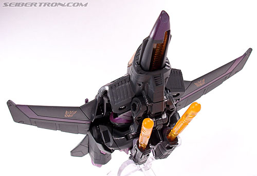 Transformers Animated Skywarp (Image #45 of 118)