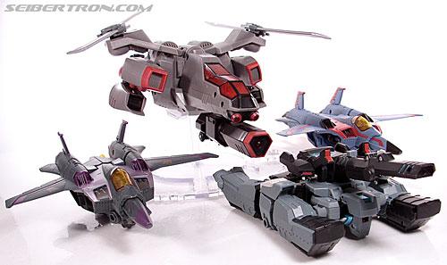 Transformers Animated Skywarp (Image #48 of 118)