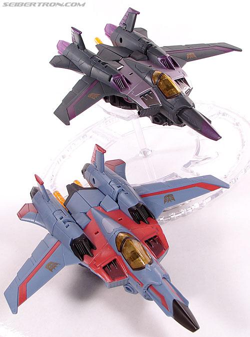 Transformers Animated Skywarp (Image #52 of 118)