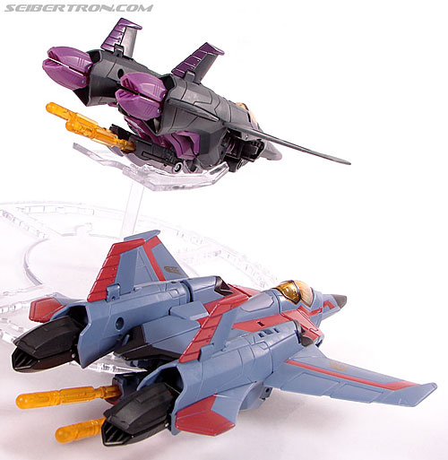 Transformers Animated Skywarp (Image #54 of 118)