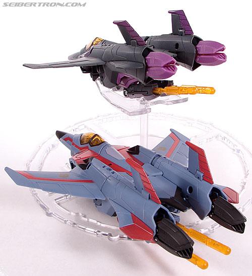 Transformers Animated Skywarp (Image #55 of 118)