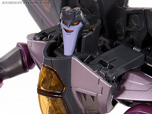 Transformers Animated Skywarp (Image #78 of 118)