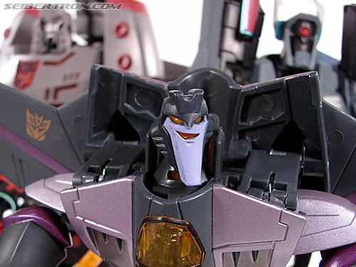 Transformers Animated Skywarp (Image #117 of 118)