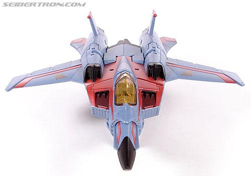 Transformers Animated Starscream (Image #20 of 154)