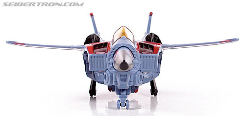 Transformers Animated Starscream (Image #21 of 154)