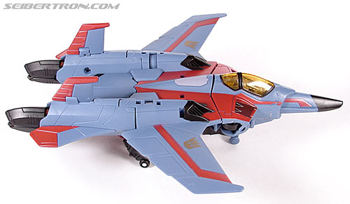 Transformers Animated Starscream (Image #25 of 154)