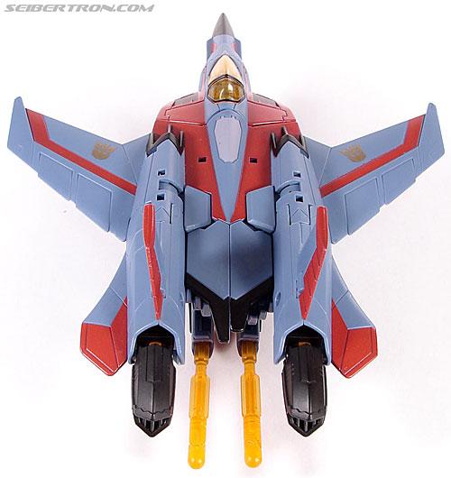 Transformers Animated Starscream (Image #29 of 154)