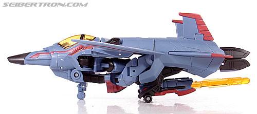 Transformers Animated Starscream (Image #32 of 154)