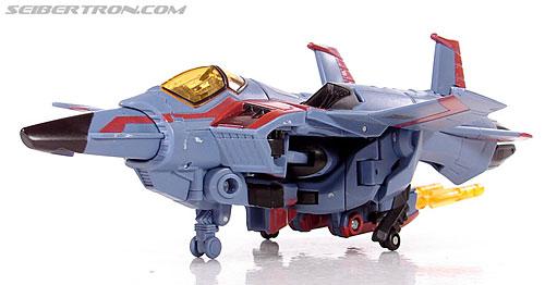 Transformers Animated Starscream (Image #33 of 154)