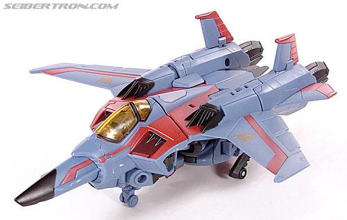Transformers Animated Starscream (Image #34 of 154)