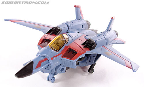 Transformers Animated Starscream (Image #35 of 154)