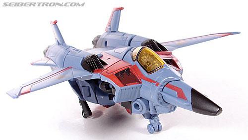 Transformers Animated Starscream (Image #39 of 154)