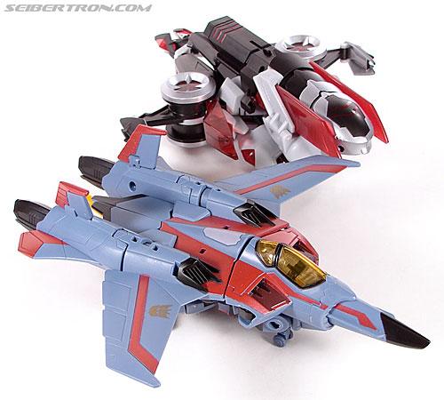 Transformers Animated Starscream (Image #40 of 154)