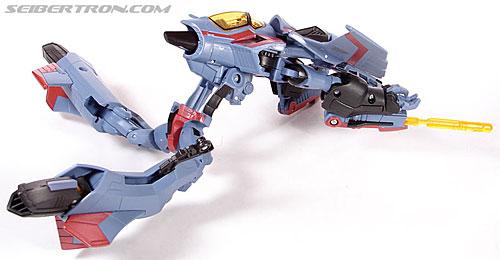 Transformers Animated Starscream (Image #47 of 154)