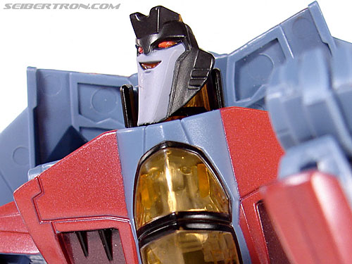 Transformers Animated Starscream (Image #107 of 154)
