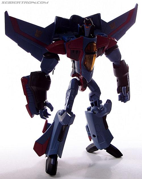 Transformers Animated Starscream (Image #130 of 154)