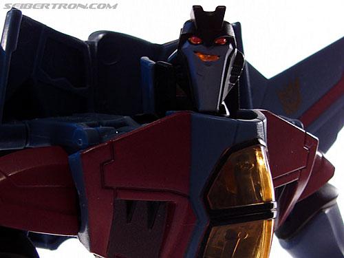 Transformers Animated Starscream (Image #134 of 154)