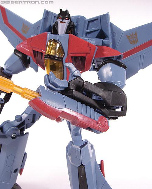 Transformers Animated Starscream (Image #141 of 154)