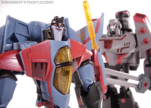 Transformers Animated Starscream (Image #147 of 154)