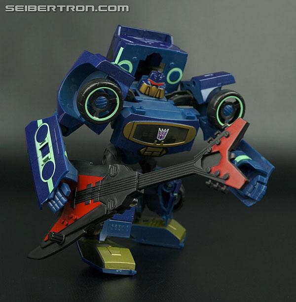 Transformers Animated Laserbeak (Image #1 of 53)