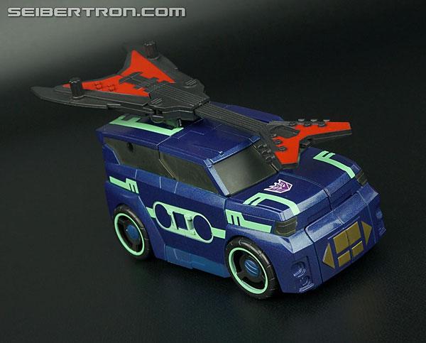 Transformers Animated Laserbeak (Image #2 of 53)
