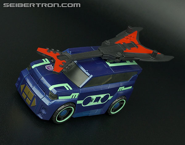 Transformers Animated Laserbeak (Image #3 of 53)
