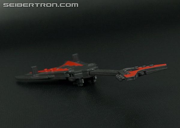 Transformers Animated Laserbeak (Image #8 of 53)