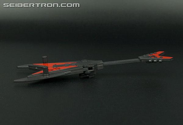 Transformers Animated Laserbeak (Image #9 of 53)