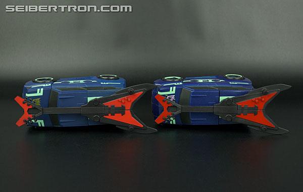 Transformers Animated Laserbeak (Image #12 of 53)