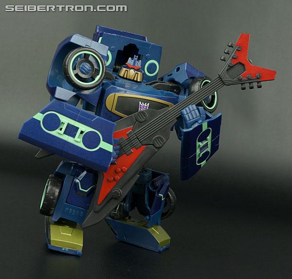 Transformers Animated Laserbeak (Image #14 of 53)