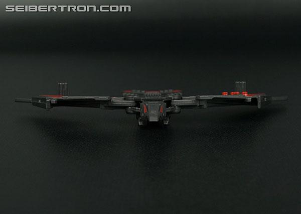 Transformers Animated Laserbeak (Image #15 of 53)