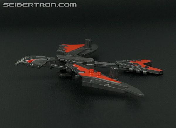 Transformers Animated Laserbeak (Image #32 of 53)