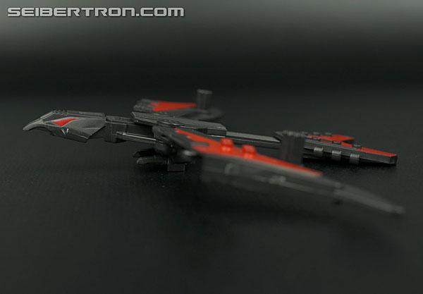 Transformers Animated Laserbeak (Image #33 of 53)
