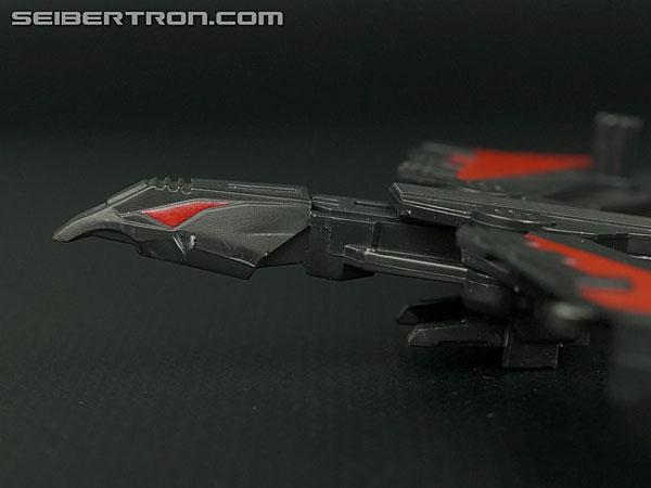 Transformers Animated Laserbeak (Image #34 of 53)