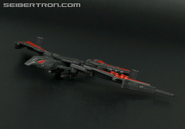 Transformers Animated Laserbeak (Image #35 of 53)