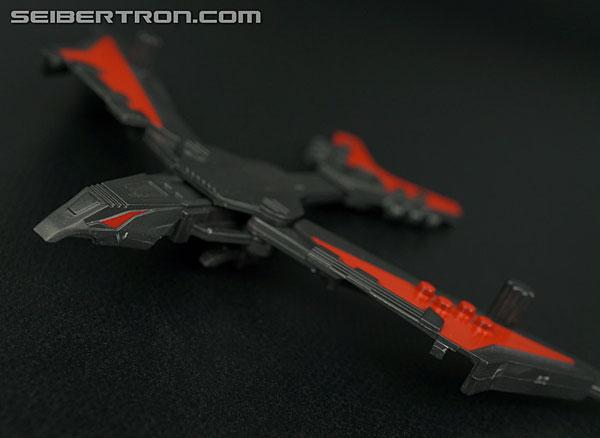 Transformers Animated Laserbeak (Image #37 of 53)