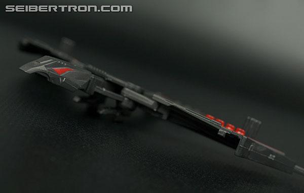 Transformers Animated Laserbeak (Image #39 of 53)